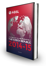 absl-report-2014-15-cover