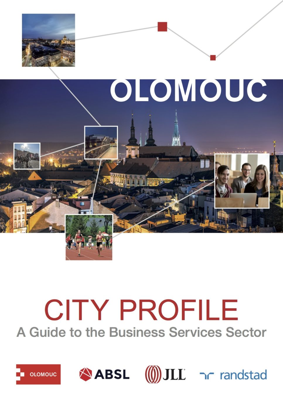 ABSL_Olomouc_City_Profile_2017_FINAL