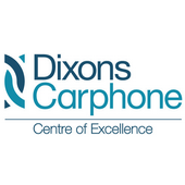 DixonsCarphone