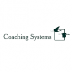 Coaching systems