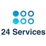 24 services