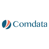 Comdata_logo_new_square