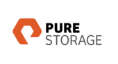 Purestorage-copy (1)