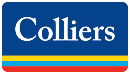 Colliers_new logo 2021 (2)